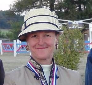 Anne-Violaine Brisou